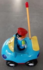 Ferngesteuertes Spielzeugauto