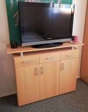 sideboard oder TV Schrank