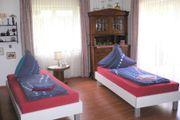 Gästezimmer in Konstanz am Bodensee
