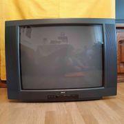 MAGNUM TV 7050 VT TTXB