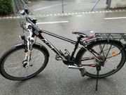 KTM Jugendfahrrad Country 26 Zoll -