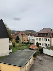 Winnenden- Stadt Schöne 3- Zimmer-Wohn renoviert