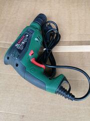 Bosch Easy 550