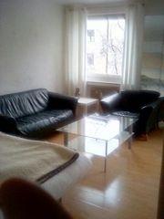 Günstig wg Umzug Couch 3