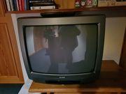 Fernseher von Kendo