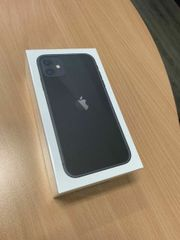Apple Iphone 11 NEU