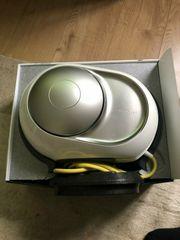 Devialet Phantom Silver 3000Watt Bluetooth