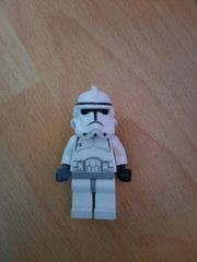 Klonkrieger Lego Star Wars