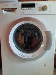 Waschmaschine Bosch WAK282E25