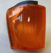 Front Blinker orange RECHTS passend