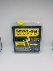 Sensor 737 Marderschutz