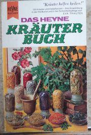 Das Heyne Kräuterbuch