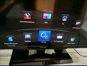 Toshiba 32sl970 Smart Tv WIE