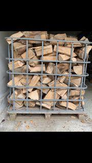 Brennholz Kaminholz Ofenholz Feuerholz Holz