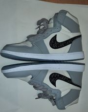Nike Jordan Dior High Gr