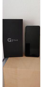 Verkaufe Lg g7 ThinQ top