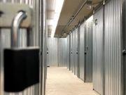 Storebox - Lagerboxen Lagerplätze Selfstorage in