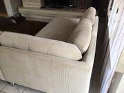 Couch fast zum verschenken