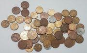 Brasilien Münzen Lot
