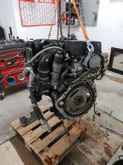 mercedes c Sportcoupe 230 kompressor