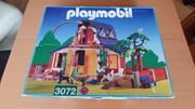 Playmobil 3072 - Bauernhof