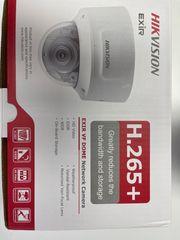 HIKVISION DS-2CD2735FWD-IZS 2 8-12mm IP