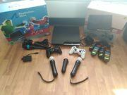 Playstation 3 PS3 3 55