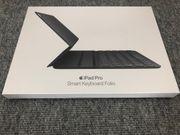 Apple iPad Keybord Folio DE