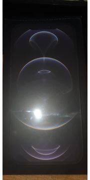 iPhone 12 Pro Max - 128