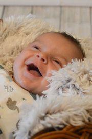 Fotograf Fotografin Babyfotografie Babybauchshooting Kinderfotografie