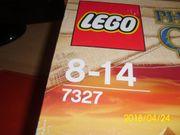 Lego Pyramiete