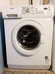 Waschmaschine AEG Lavamat 5462 DFL