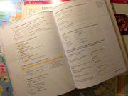 Learn German in Augsburg - intensive