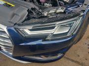 Scheinwerfer Audi A4 8W 2019