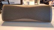 KEF MUO - Bluetooth-Lautsprecher