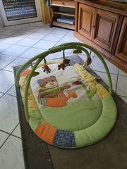 Kindermöbel Kinderwagen und Spielfahrzeuge