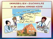 Top IMMOBILIE a d NORDSEE