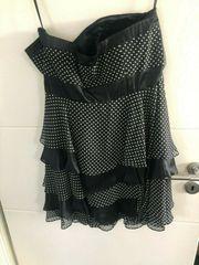 Kleid vorstellen gr 16 44