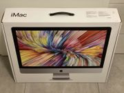 TAUSCHE - iMac 27 Retina 5K