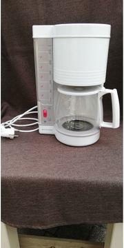 Moulinex Filterkaffeemaschine