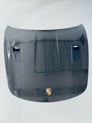 Porsche 911 991 2 GT3