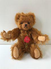 Hermann Teddy Original Bär PA-5148