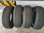 4 Stück Sommerreifen Michelin 185