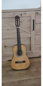 Gitarre Jose Ferrer für Anfänger