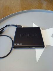 Samsung DVD Brenner
