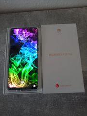 P30 pro Huawei