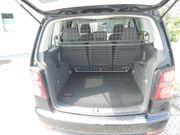 Transportgitter Hundegitter für VW Touran