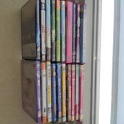 20 DVD s super Preis