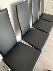 Designer Stühle fürs Esszimmer Esszimmertisch