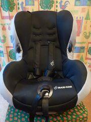 Maxi Cosi PKW-Kindersitz